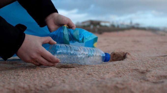 Charla Online: Consumo Responsable Y Eficiente De Recursos