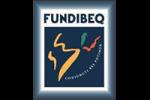 FUNDIBEQ